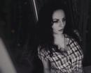 Кристина Левина фото #19