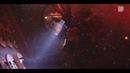 ILP Lost in Space Full Season Breakdown