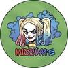 MissVape Vape Shop электронные сигареты Воронеж