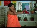 Lahu Ke Do Rang(1979) | Hindi Movies Songs | Muskurata Hua Mera Yaar | Vinod Khanna | Shabana Azmi |