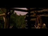 Последний из могикан (1992) HD Дэниэл Дэй-Льюис