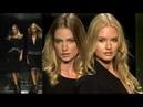 Style BABYLON Official Women's Collection FallWinter 18-19