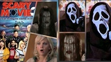 Scary Movie 3 5 The Unrated Cut (2018)