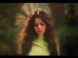 vines Selena Marie Gomez