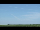 Rosalind Peterson_ The Chemtrail Cover-Up (Full Length • HD)