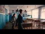 Дочь - фильм смотреть онлайн (полная версия 2012)