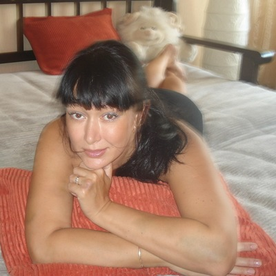 Светлана Кураченкова, 22 декабря , Челябинск, id20932730