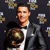 золотой мяч 2014