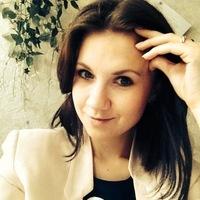 Алиса Рудакова