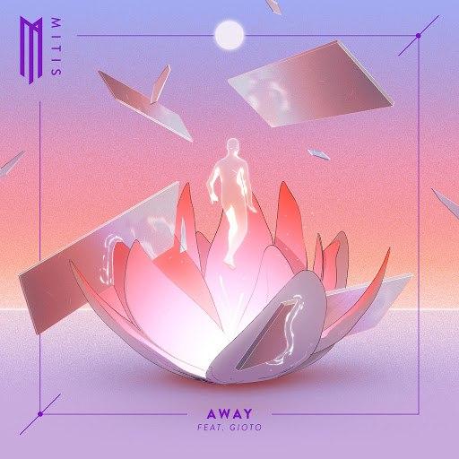 MitiS альбом Away