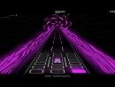 Dreaman - Neo World (Trip in Audiosurf)