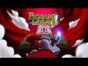 Симулятор наследника a.k.a. Rogue Legacy