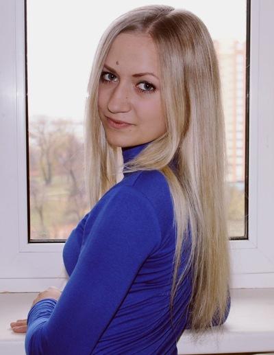 Ольга Антонович, 27 февраля 1996, Москва, id139051662