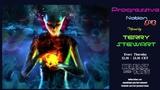 Progressive Psy &amp Trance mix Jan 2019 - Neelix, Phaxe, Ghostrider, Unseen Dimensions