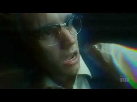 Gotham S05E04   Edward Nygma The Riddler remembers how He blows up people