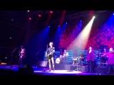Per Gessle - Crash! Boom! Bang! (Live in Prague)