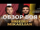 Обзор боя Майрис Бриедис Ноэль Гевор 1 4 финала WBSS