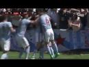 RC Сельта Б Марбелья FC 2 0 Сегунда Б 2017 2018 1 4 нечемпионского плей офф 1 матч