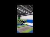 Yu Jump Наши инструкторы 8