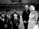 Marilyn monroe - June 1rst 1962 FOOTAGE