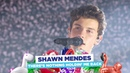 Shawn Mendes 'There's Nothing Holdin' Me Back' live at Capital's Summertime Ball 2018