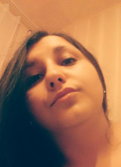 Анастасия Дубровина, 1 января , Ульяновск, id21276127