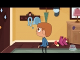 Put On Your Shoes _ Clothing Song for Kids
