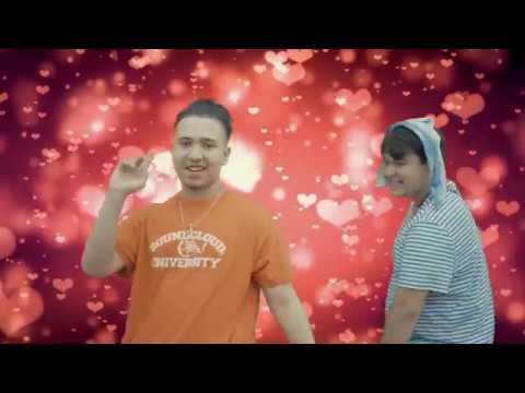 Jay Mula Boy Floss - I Don't Cap