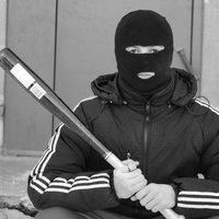 Дима Стош, 29 апреля , Гомель, id216789245