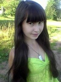 Женя Мухин, 7 июля 1998, Йошкар-Ола, id121325859