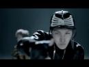 V We are Bulletproof Pt 2 Клип mp4