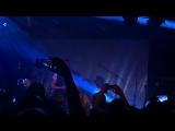 Isaac Nightingale-Вадим Капустин 16 тонн 12.10.2016 г.