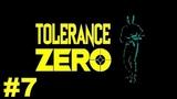 Прохождение Zero Tolerance #7
