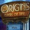Origins: Elders of Time Game