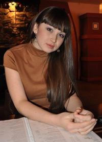 Дина Петренко