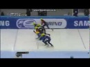 ТУРИН 2013/2014 Short Track World Cup3 Women's 1500m Semifinal1 (심석희 출전)