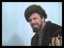 Иван Грозный слушает Ай дигиди дай