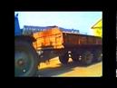 «БНК-Ностальгия»: «Сыктывкар и пригороды образца 1992 года»