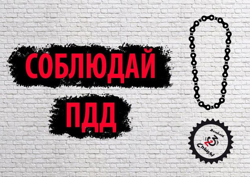 http://cs620929.vk.me/v620929072/240e/GHmoBc68ilo.jpg