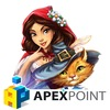 ApexPoint - Игры