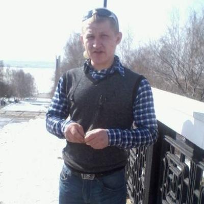 Алексей Кокорин, 10 декабря 1989, id202848588