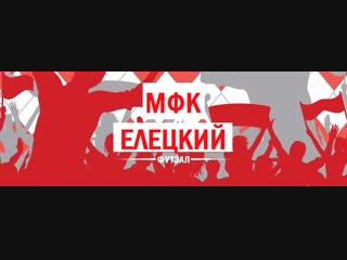 МФК Елецкий-Сатурн