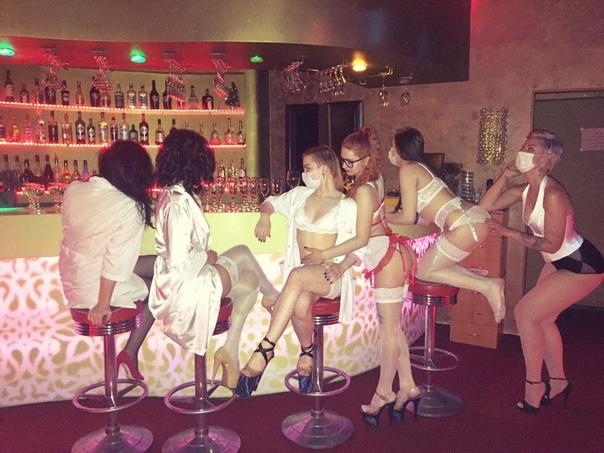 польских свинг вечеринки в закрытых клубах уже нечем кончать