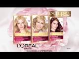Excellence от LOreal Paris