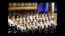 Vienna Boys Choir Wiener Sängerknaben Still, Still weil's Kindlein schlafen