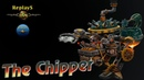 HoN - The_Chipper - 🇫🇮 Lala`Land Legendary I