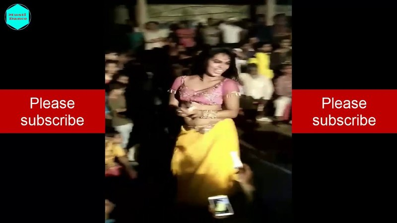 Hot indian ada jha dance show wedding programme