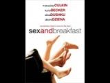 iva Movie Drama sex and breakfast