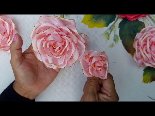 Video lila