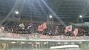 Champions League Napoli Crvena zvezda